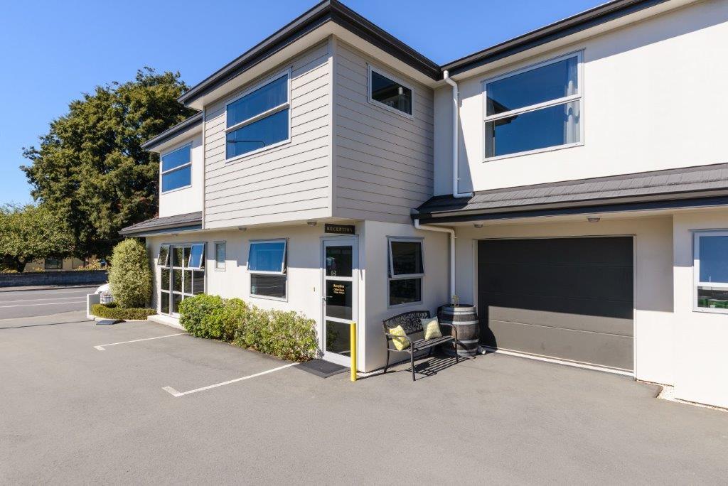 Maxwell New Zealand